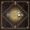 Book of Mormon - Original Soundtrack (Vinyl)