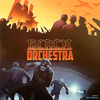 Black Orchestra: 2nd Edition (Board Game)