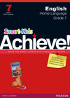 Smart-Kids Grade 7 English (Paperback)