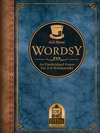 Wordsy (Board Game)