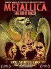 Metallica - Some Kind of Monster (Region 1 DVD)