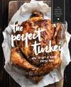 Perfect Turkey Cookbook - Cider Mill Press (Paperback)