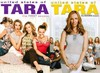 United States of Tara: 2 Pack (Region 1 DVD)