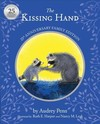 The Kissing Hand 25th Anniversary Edition - Audrey Penn (Hardcover)