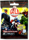 Marvel Dice Masters - Avengers Age of Ultron Booster (Dice Game)