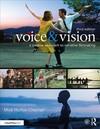 Voice & Vision - Mick Hurbis-Cherrier (Paperback)