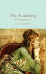 Awakening - Kate Chopin (Hardcover)