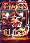 Brimstone & Glory (Region 1 DVD)