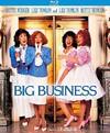 Big Business (Special Edition) (Region A Blu-ray)