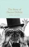 Story of Doctor Dolittle - Philip Ardagh (Hardcover)