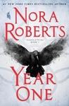 Year One - Nora Roberts (Paperback)