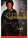 Florence Nightingale (Region 1 DVD)