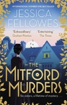 Mitford Murders - Jessica Fellowes (Paperback)