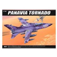Academy - 1/144 - Panavia Tornado (Plastic Model Kit)
