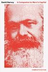 A Companion to Marx's Capital - David Harvey (Paperback)
