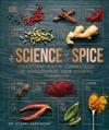 Spice - Stuart Farrimond (Hardcover)