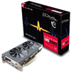 Sapphire Pulse Edition AMD Radeon RX 570 8GD5 8GB Gaming Graphics Card