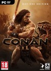 Conan Exiles: Day 1 Edition (PC)
