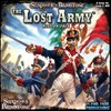 Shadows of Brimstone - Lost Army Mission Pack (Board Game)