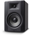 M-Audio BX5 D3 5 Inch Powered Studio Reference Monitor (Each)