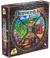 Heaven & Ale (Board Game)