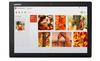 Lenovo IdeaPad Miix 510 i7-7500U 8GB RAM 512GB SSD LTE Touch 12.2 Inch FHD 2-In-1 Notebook
