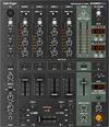 Behringer DJX-900USB Professional DJ Mixer with USB
