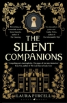 Silent Companions - Laura Purcell (Paperback)