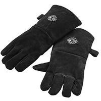 Gefu - Braai Gloves - Suede