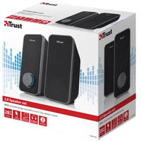 Trust - Arys 2.0 Speaker Set