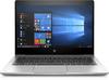 HP EliteBook 830 G5 i5-8250U 8GB RAM 256GB SSD 13 Inch FHD Notebok