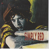 Simply Red - Picture Book (Book Sleeve) (CD)