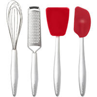 Cuisipro - Piccolo Baking Set