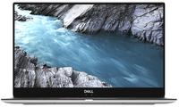 Dell XPS 13 9370 i5-8250U 8GB RAM 256GB SSD 13.3 Inch FHD Notebook