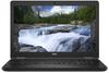 Dell Latitude 5590 i5-8250U 4GB RAM 500GB HDD 15.6 Inch HD Notebook