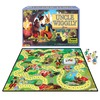 Uncle Wiggily (Board Game)