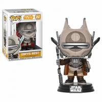 Funko Pop! Star Wars - Solo - Enfys Nest