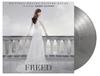 Danny Elfman - Fifty Shades Freed / O.S.T. (Vinyl)