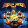 Helloween - Pumpkins United (CD)