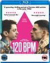 120 Beats Per Minute (Blu-ray)