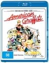 American Graffiti (Blu-ray)