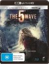 5th Wave (Blu-ray)