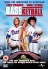 BASEketball (DVD)