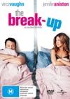 Break-up (DVD)