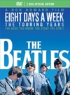 Beatles: Eight Days a Week - The Touring Years (DVD)