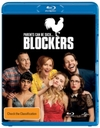 Blockers (Blu-ray)