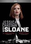 Miss Sloane (Region 1 DVD)