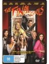 Final Girls (DVD)