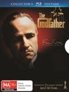 Godfather (Blu-ray)