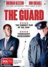 Guard (DVD)